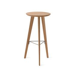 Ido I 2286 | Bar stools | Zanotta