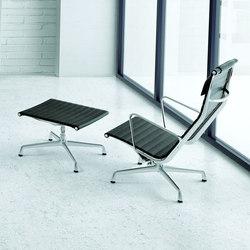 Archimede | Lounge chairs | ALEA