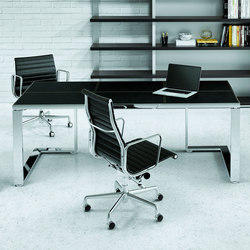 Archimede | Executive desks | ALEA