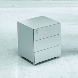 Archimede | Beistellcontainer | ALEA