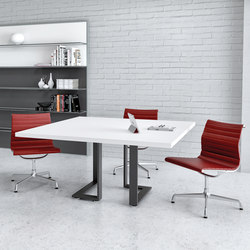 Archimede | Contract tables | ALEA