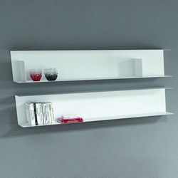 Archimede | Shelves | ALEA