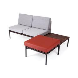 Grid | sofa | Sofas | Petite Friture