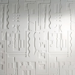 Iconic Panel | Wood panels | B+N Industries