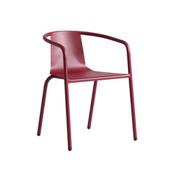 Cádiz armchair | Multipurpose chairs | iSimar