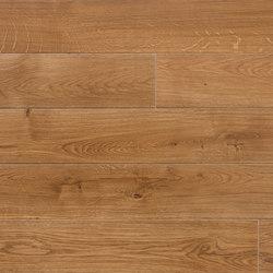 Tavole del Piave | Oak Caramello | Wood flooring | Itlas