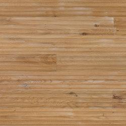 Tavole del Piave | Oak Nebbiolo | Wood flooring | Itlas