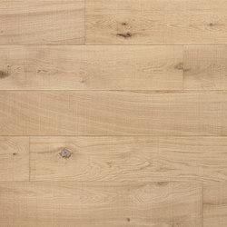Tavole del Piave | Eiche Materia | Holzböden | Itlas