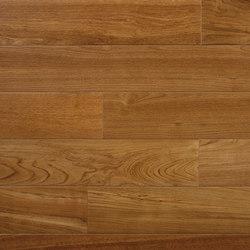 Tavole del Piave | Teak Natura | Suelos de madera | Itlas