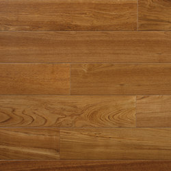 Tavole del Piave | Teak Natura | Wood flooring | Itlas