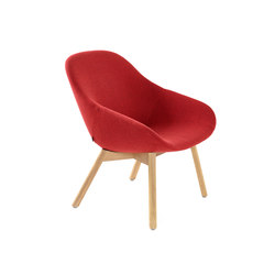 Beso | lounge | Lounge chairs | Artifort
