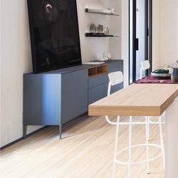 Legni del Doge | | Wood flooring | Itlas
