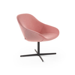 Beso | lounge | Fauteuils d'attente | Artifort