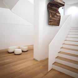 Tavole del Piave | | Wood flooring | Itlas