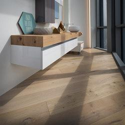 Tavole del Piave | | Suelos de madera | Itlas