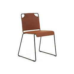 Dandy | Chairs | Johanson Design