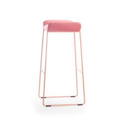 Frankie BS | Bar stools | Johanson