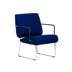 Friends 60 | Lounge chairs | Johanson
