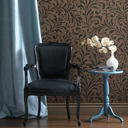 Amalee | Wall coverings | Colour & Design