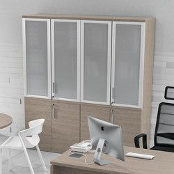 Atlante | Cabinets | ALEA