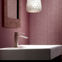 Canton Rainsilk™ | Wall coverings | Colour & Design