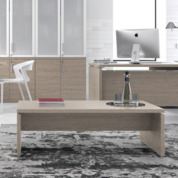 Atlante | Lounge tables | ALEA