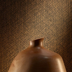 Keo™ | Wallcoverings | Colour & Design