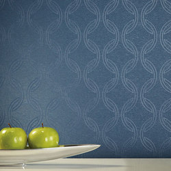 Lena™ | Wall coverings | Colour & Design