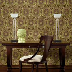 Quill™ | Wall coverings | Colour & Design