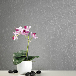 Zazou™ | Wall coverings | Colour & Design