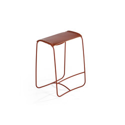 Perching | Tabourets | Artifort