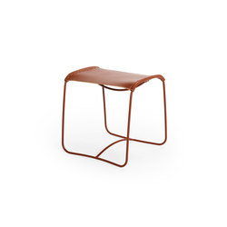 Perching | Hocker | Artifort