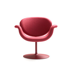 Tulip Midi | Lounge chairs | Artifort