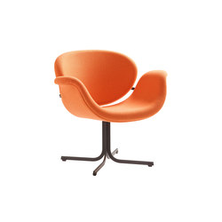 Tulip | midi | Lounge chairs | Artifort