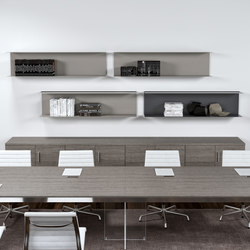 Zefiro .exe | Shelves | ALEA