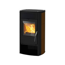 ceramic stoves high quality designer ceramic stoves. Black Bedroom Furniture Sets. Home Design Ideas