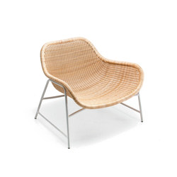 Next 27 | Lounge chairs | Gervasoni