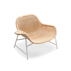 Next 27 B | Lounge chairs | Gervasoni