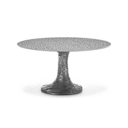 Next 132 136 | Restaurant tables | Gervasoni