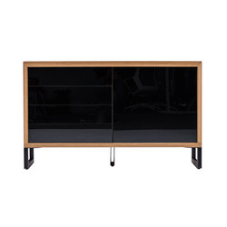 HD 10 | sideboard | Caissons | ERSA