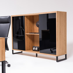 HD 10 | sideboard | Archivadores | ERSA