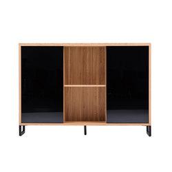 HD 10 | sideboard | Meubles de rangement | ERSA