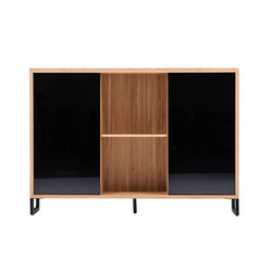 HD 10 | sideboard | Büroschränke | ERSA
