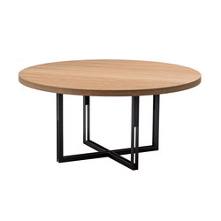 HD 10 | table | Besprechungstische | ERSA