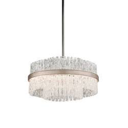 Chime | Illuminazione generale | Corbett Lighting