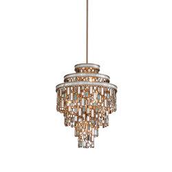 Dolcetti | General lighting | Corbett Lighting