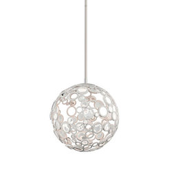Fathom | Illuminazione generale | Corbett Lighting