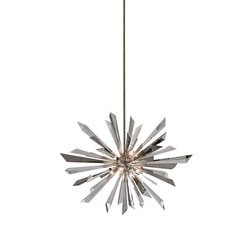 Inertia | Illuminazione generale | Corbett Lighting