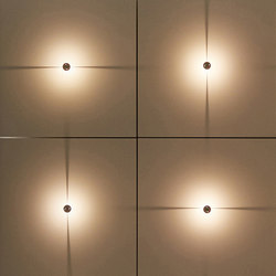 O'Tool one slot | Wall lights | benwirth licht