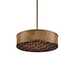 Mambo | General lighting | Corbett Lighting